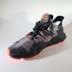 Adidas Prophere Bleached